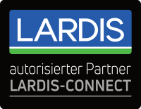 LARDIS_CONNECT_PARTNERPROGRAMM_2020_XXL-1